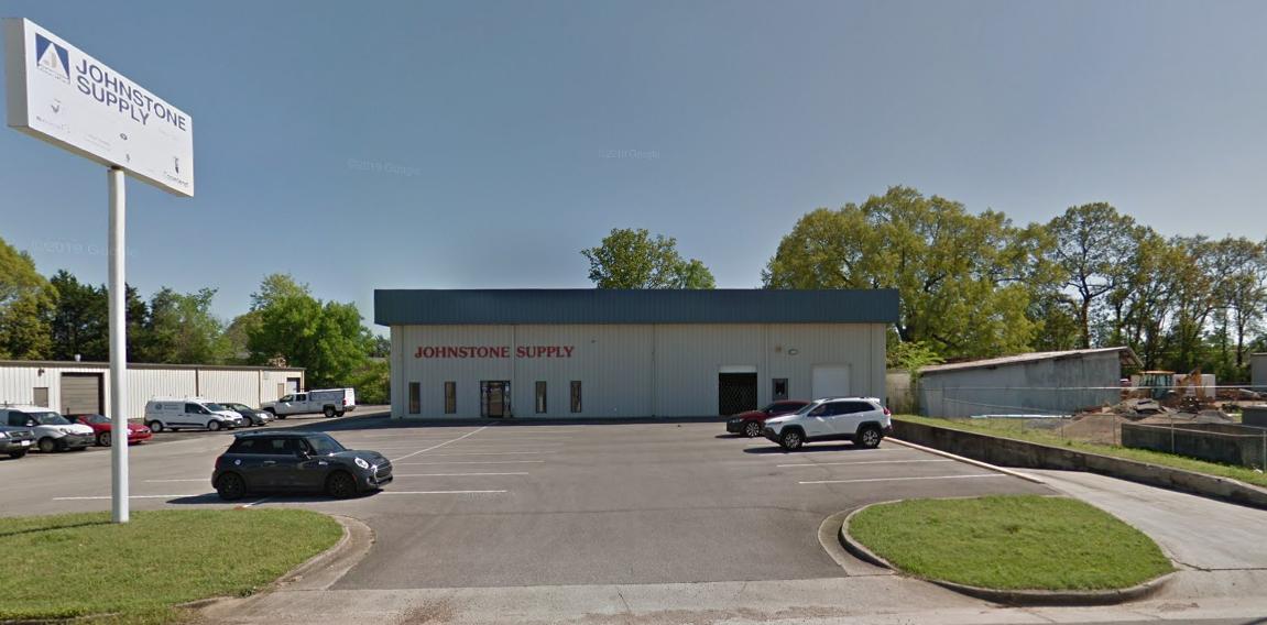 1120 Putman Drive, NW, Huntsville, AL
