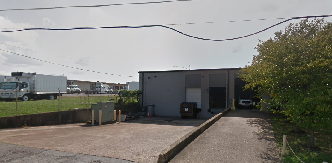 1207 Fesslers Lane, Nashville, TN