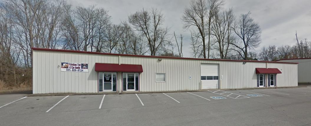 241 West Dunbar Cave Rd, Clarksville, TN